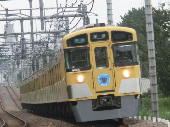 Cimg4845