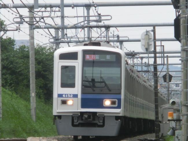 Cimg4858