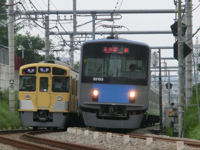 Cimg4861