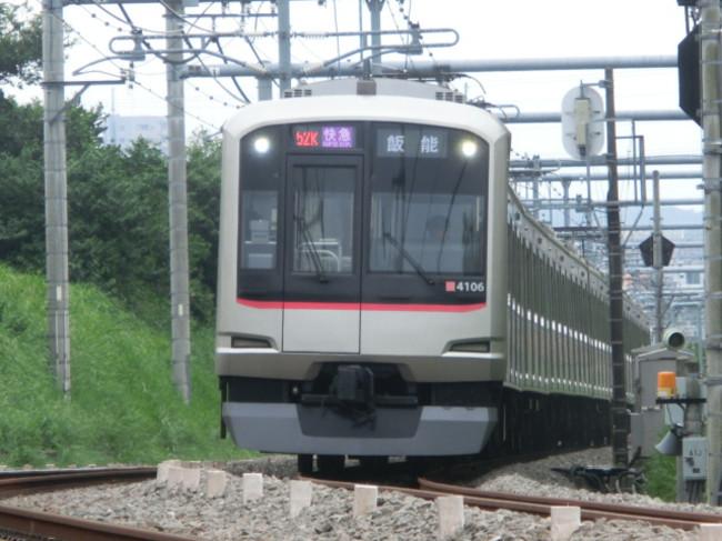 Cimg4871