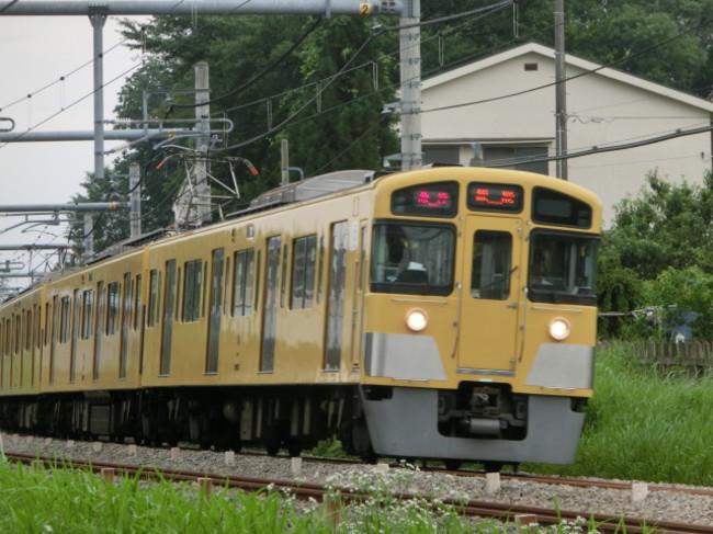 Cimg4892