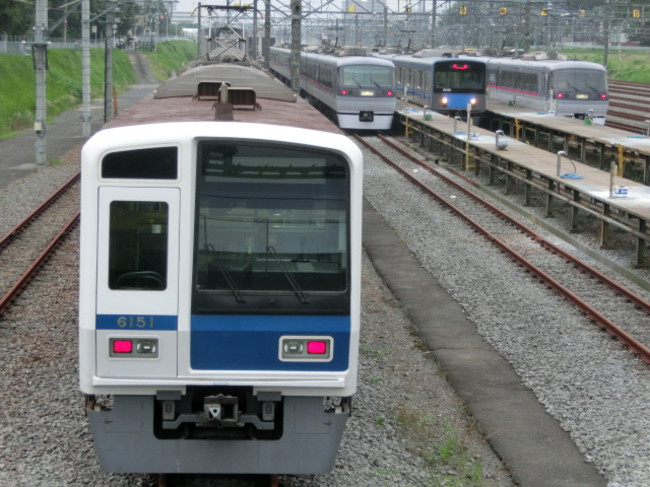 Cimg4972