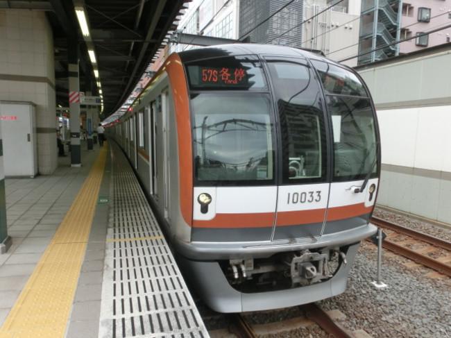 Cimg5047
