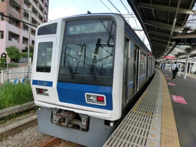 Cimg5090