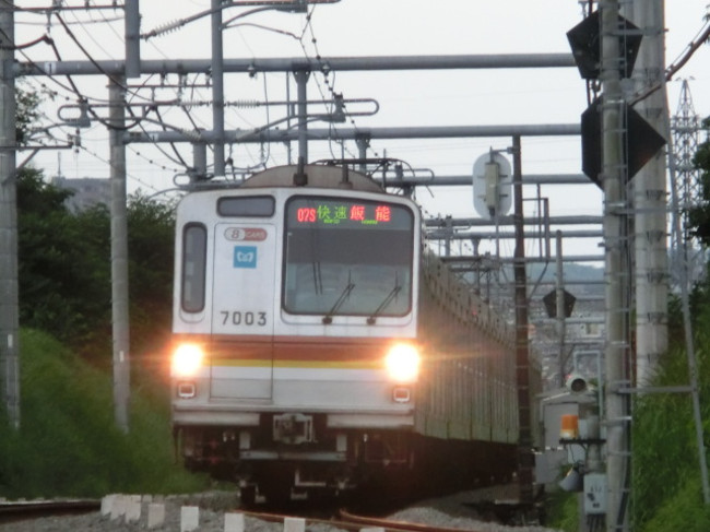 Cimg5107