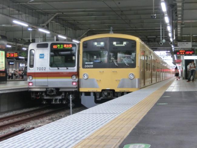 Cimg5300