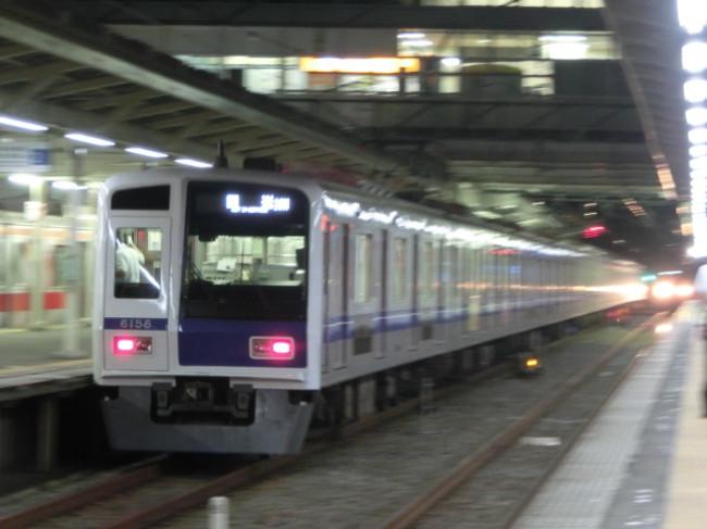 Cimg5349