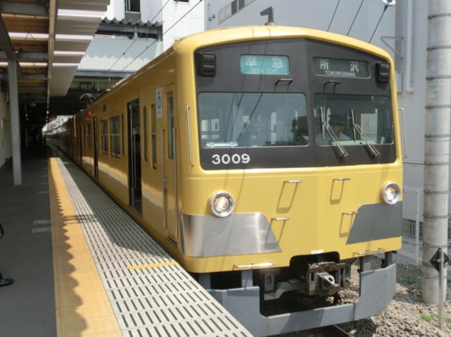 Cimg5426