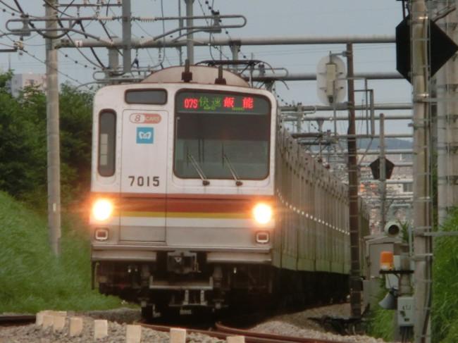 Cimg5459