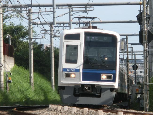 Cimg5478