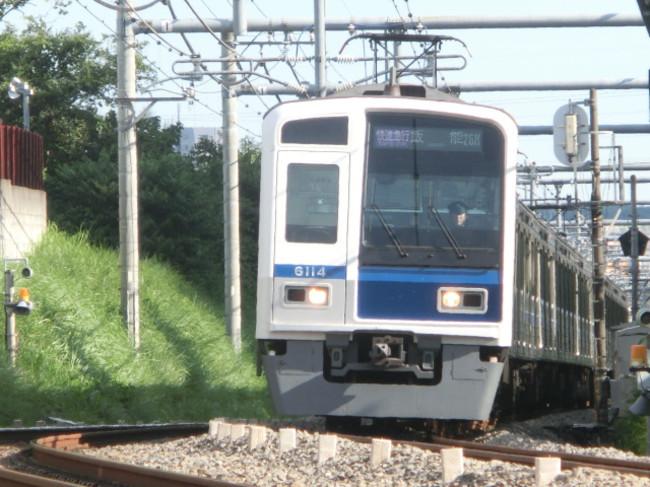 Cimg5485