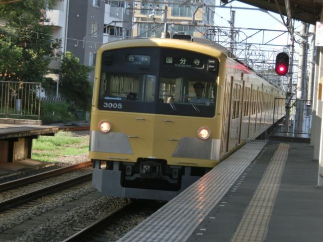 Cimg5507