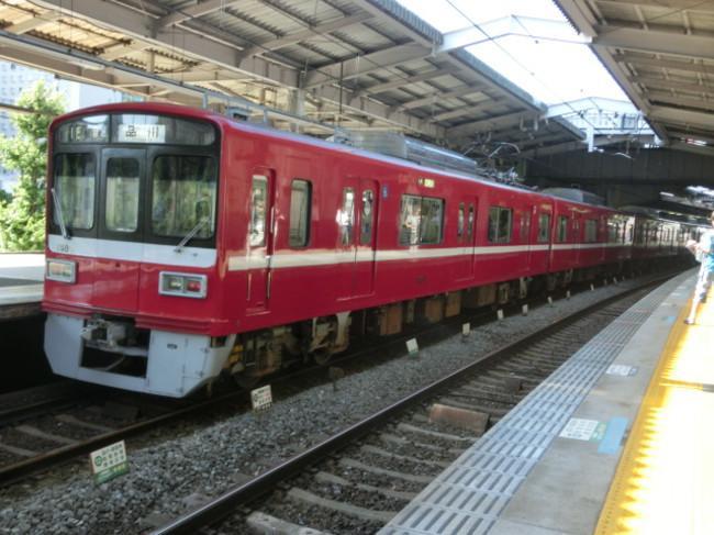 Cimg5651