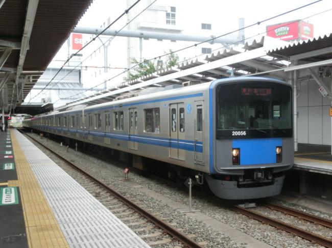 Cimg5880