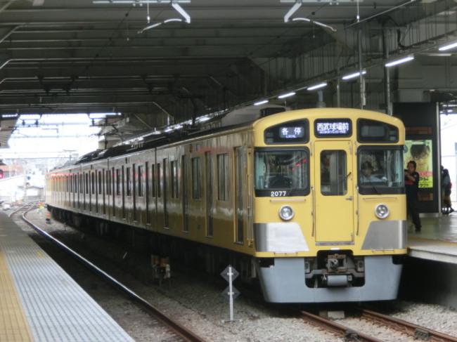 Cimg5958