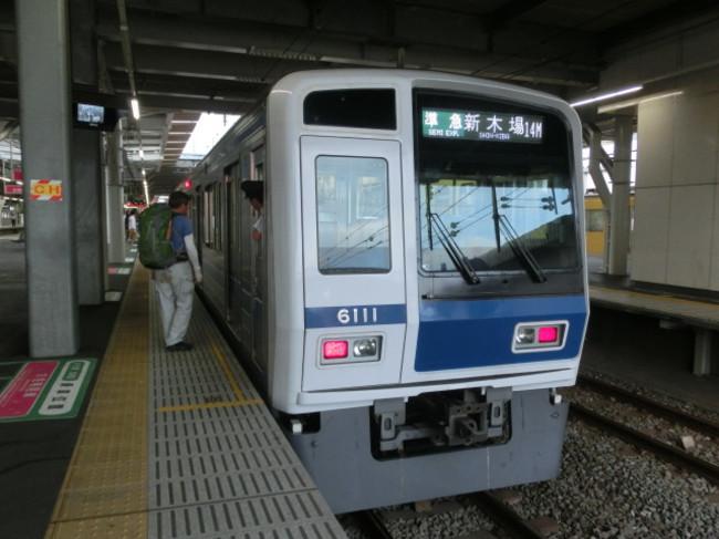 Cimg6030