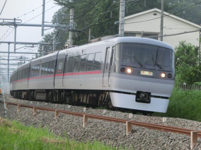 Cimg6058