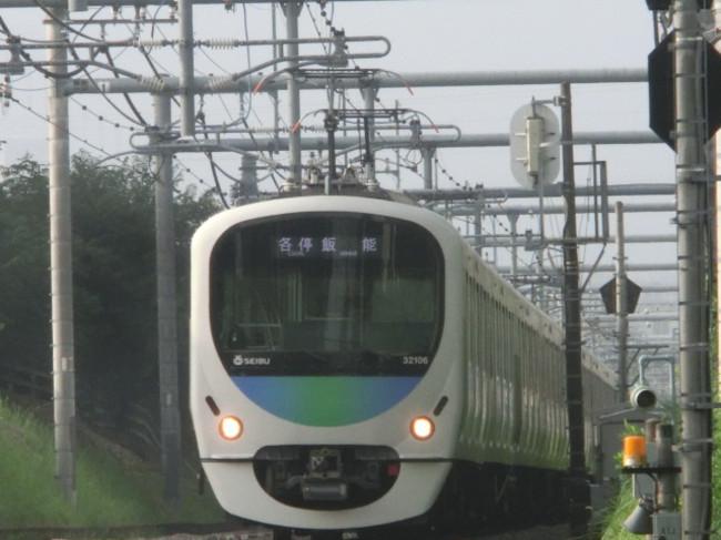 Cimg6072