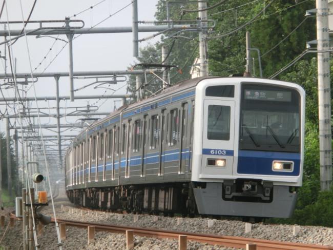Cimg6076