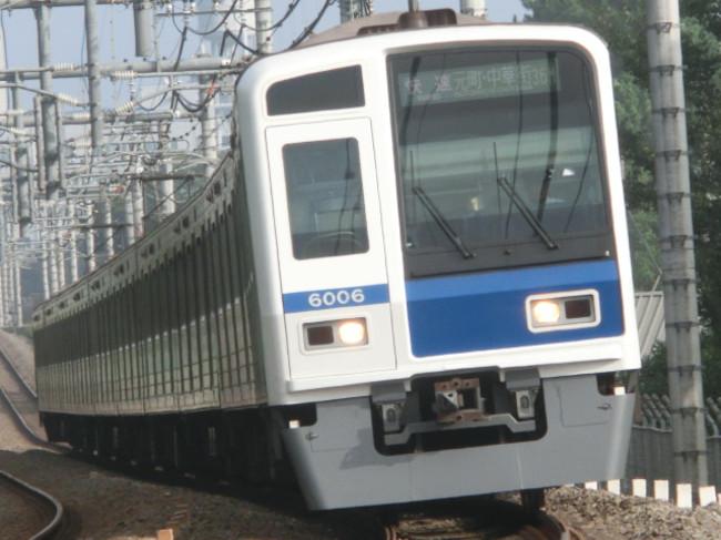 Cimg6085