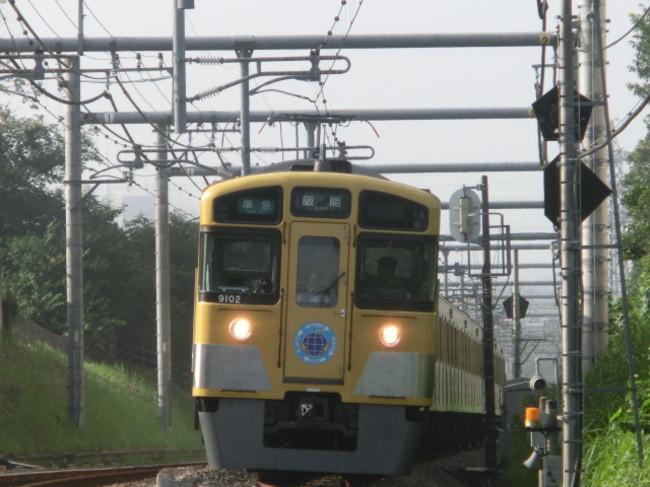 Cimg6091