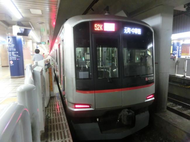 Cimg6174