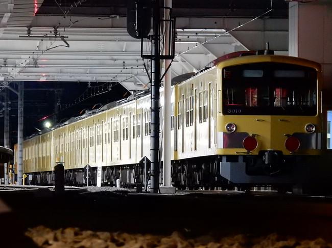 Rscn2832