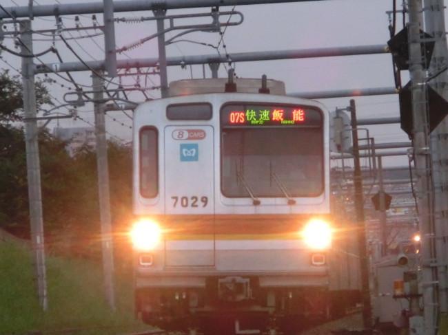 Cimg6268