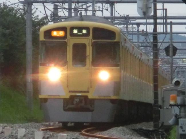 Cimg3785