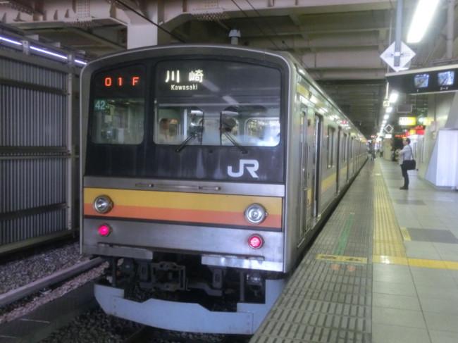 Cimg3807