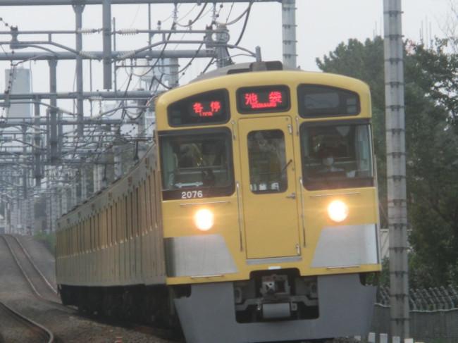 Cimg3899