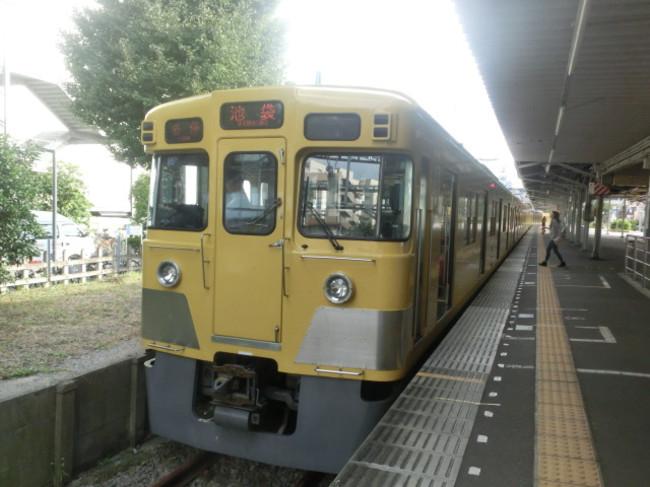 Cimg3945