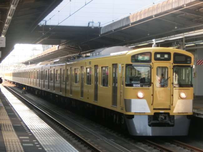 Cimg4030
