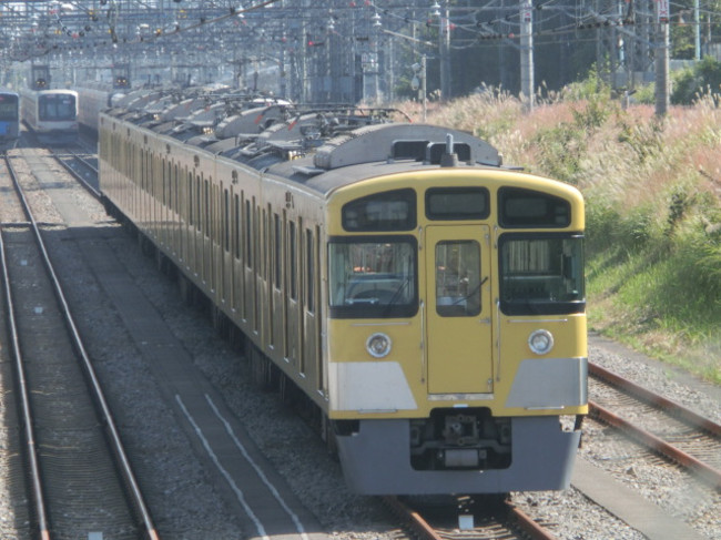Cimg4149