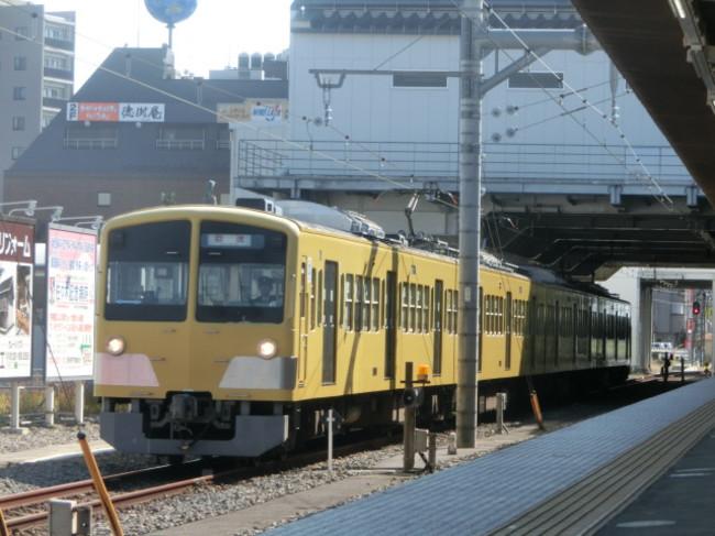 Cimg4165