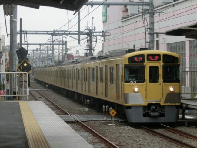 Cimg4308