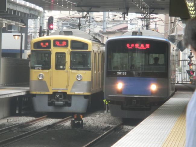 Cimg4310