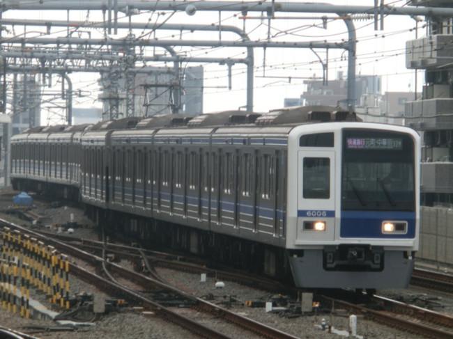 Cimg4316