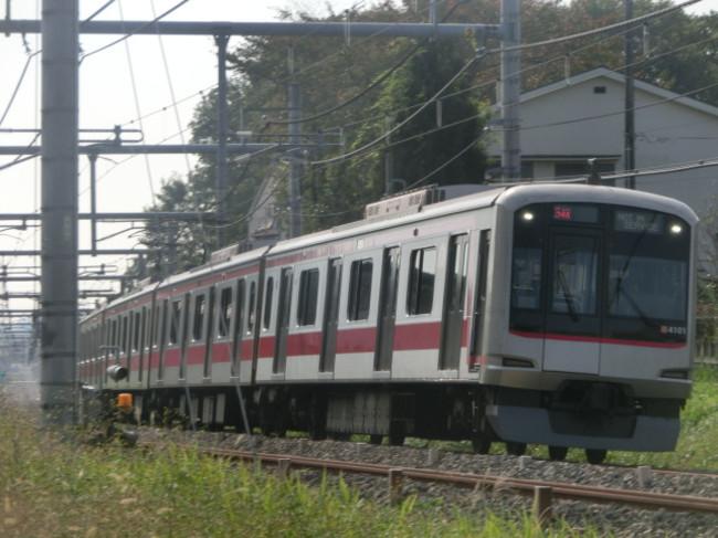 Cimg4370