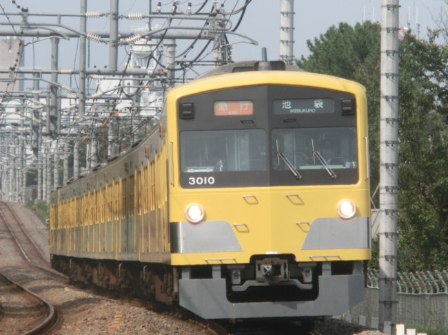Cimg4380
