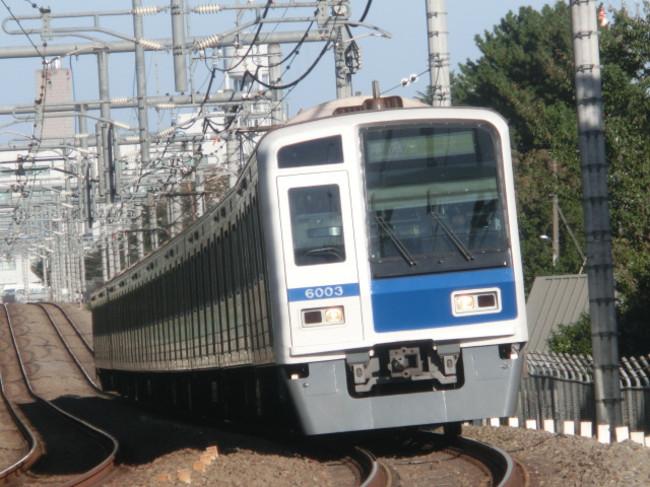 Cimg4562