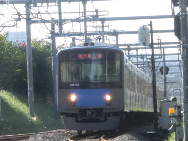 Cimg4567