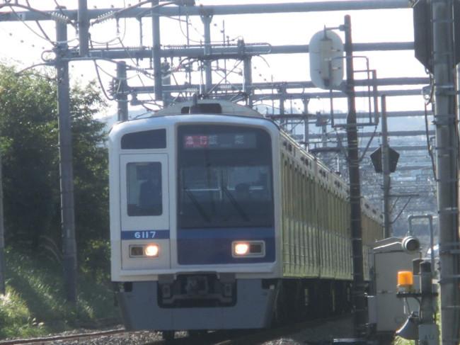 Cimg4578