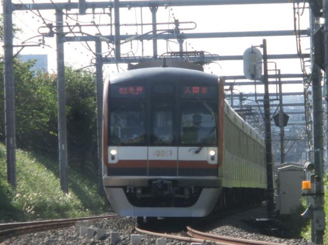 Cimg4583