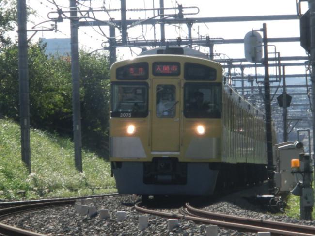 Cimg4585_3