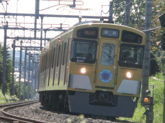 Cimg4591