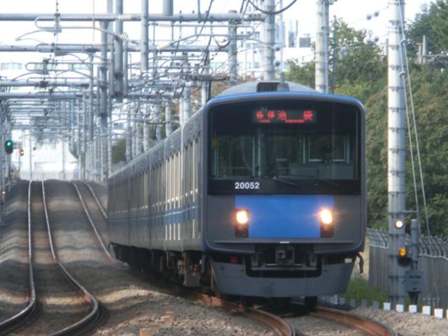 Cimg4604