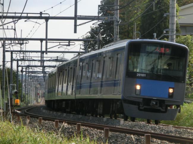 Cimg4607