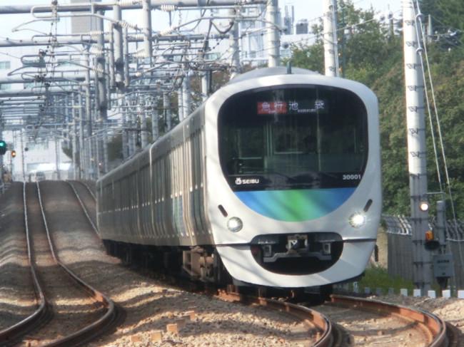 Cimg4612_2