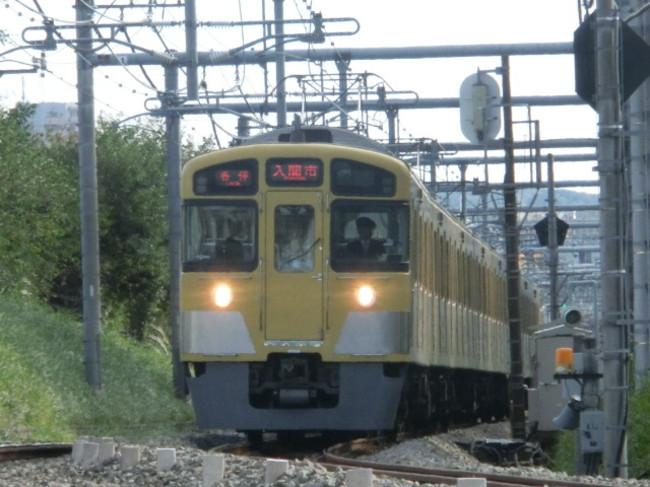 Cimg4618